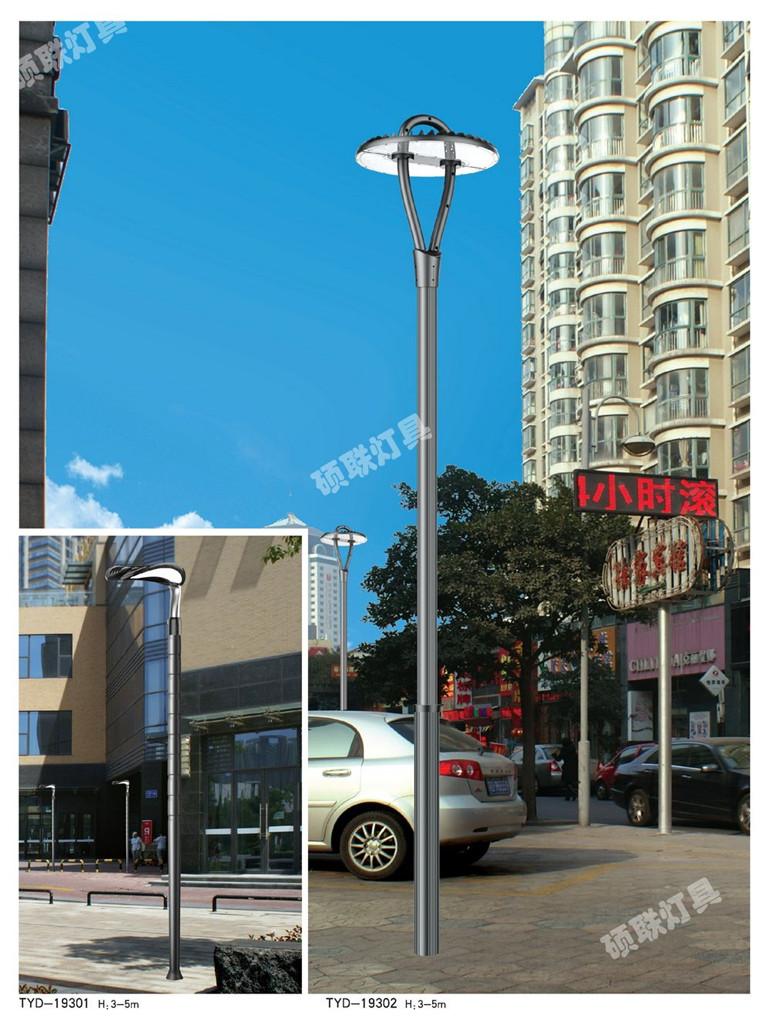 宁夏庭院灯厂 193